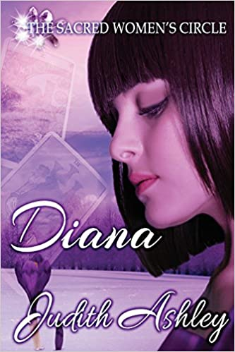 Amazon Com Diana The Queen Of Swords And The Knight Of Pentacles The Sacred Women S Circle Volume 3 9781940064550 Ashley Judith Books Bạn cảm thấy rằng mình. amazon com diana the queen of swords