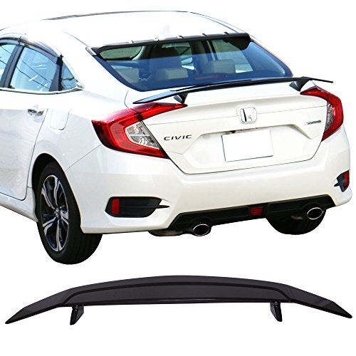 honda civic eu1 accessories - 2