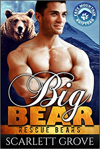 Download PDF Big Bear