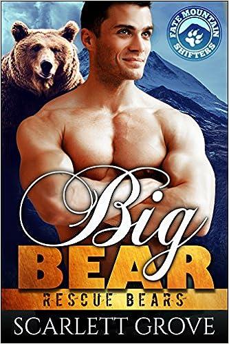 Download PDF Big Bear