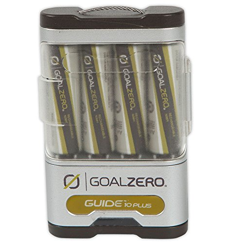 Goal-Zero-Guide-10-Plus-Portable-Battery-Power-Pack