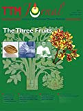 TTM Journal #3: The Journal of Traditional Tibetan Medicine