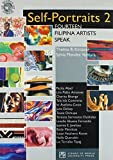 img - for Self-Portraits 2: Fourteen Filipina Artists Speak by Thelma B. Kintanar (2005-05-31) book / textbook / text book