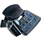 Belkin n52te Tournament Edition SpeedPad