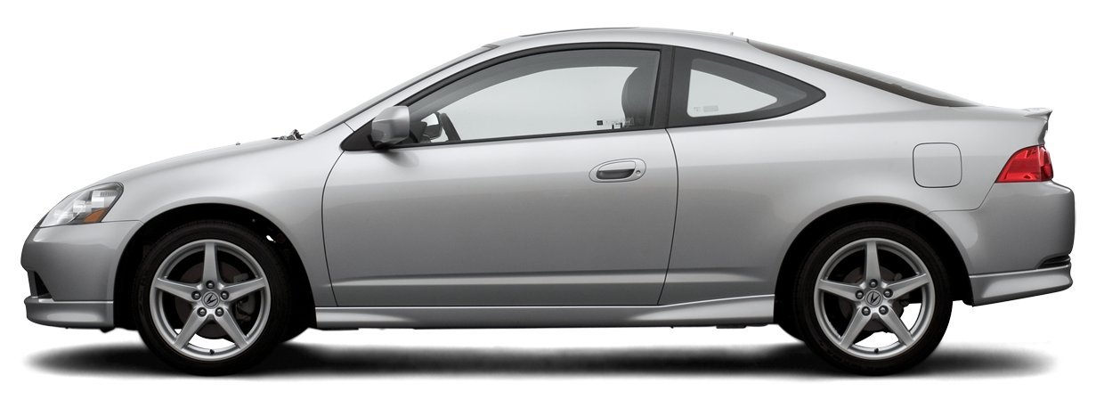 acura door rsx vehicles images automatic reviews com coupe specs and amazon transmission dp