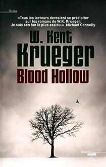 Blood Hollow par Krueger