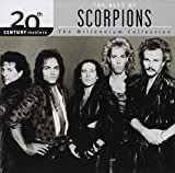 20th Century Masters:The Best of Scorpions