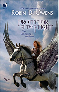 Amazon sorceress of faith the summoning ebook robin d protector of the flight fandeluxe Document