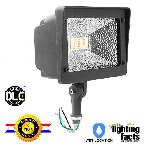 277 Volt Led Flood Lights