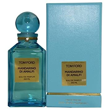 611e17f7fe63 Image Unavailable. Image not available for. Color  Tom Ford - Private Blend  - Mandarino di Amalfi ...
