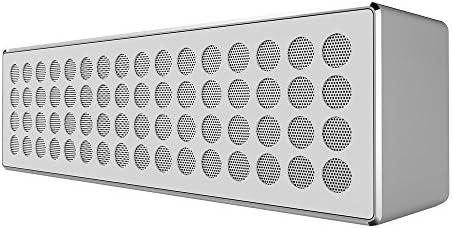 Amazon com: Mpow Mbox Wireless Bluetooth 4 0 Speaker