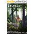 Spirals (Shining Light's Saga Book 2)