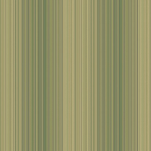 - Decorate By Color BC1581351 Aloe Pin Stripe Wallpaper