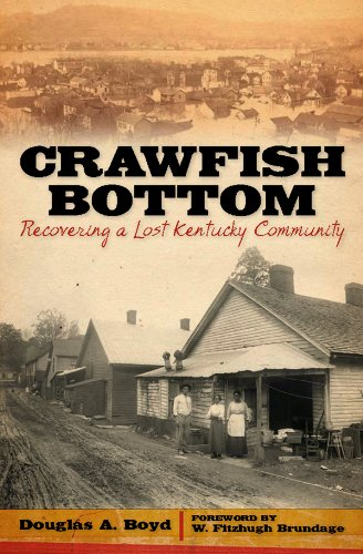 crawfish bottom brundage w fitzhugh boyd douglas a