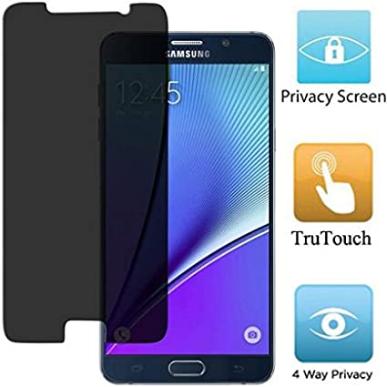 Sms tracker Samsung Galaxy Note5
