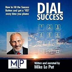Dial Success