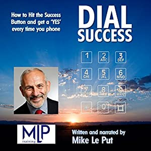 Dial Success Audiobook