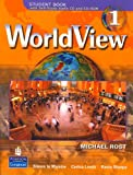 Worldview Workbook 1b Split, Sakamoto, B and Rost, M, 0131846906