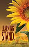 Learning to Stand (Alex the Fey thriller series Book 2)