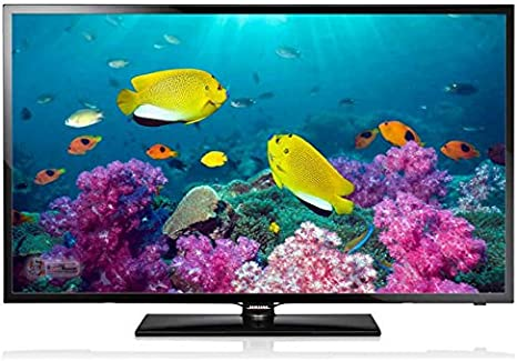 SAMSUNG UE39F5000 Led Tv 39