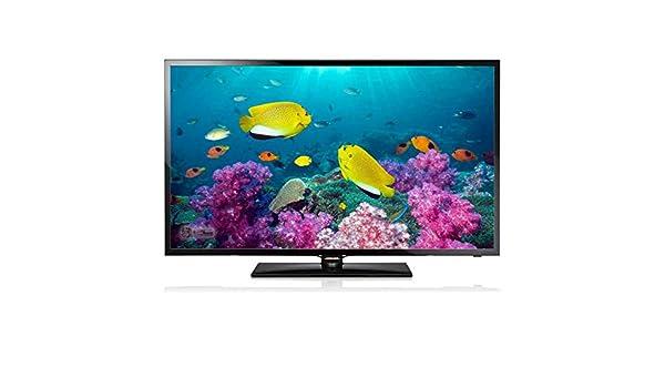 SAMSUNG UE39F5000 Led Tv 39