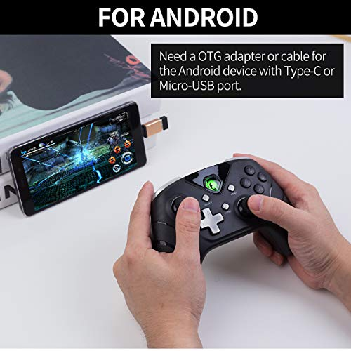 Armoured Vehicles Latin America ⁓ These Usb Game Controller