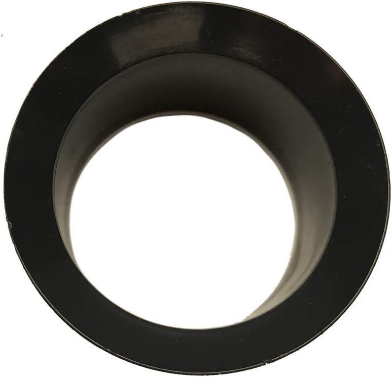 Adrenalin-Fishing Tuyau en PVC pour r/éduction 40 mm sur 32 mm avec Manchon adh/ésif PN 10 Conforme /à la Norme DIN 8063