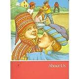 Childcraft, Childcraft International Staff, 0716601850