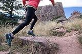 Swiftwick- VIBE ZERO Trail & Road Running