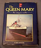 img - for Queen Mary: Her Early Years Recalled book / textbook / text book