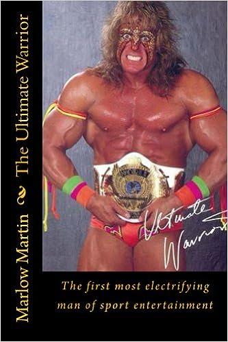 wrestling downloads