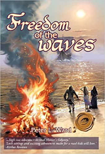 Freedom of the Waves