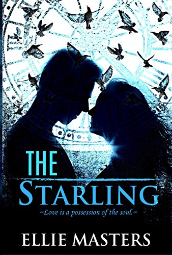 The Starling by Ellie Masters ebook deal
