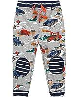 Obermeyer Kids  Baby Boy's Volt Pants...