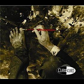 Amazon.com: Claroescuro: Pedro Moraes: MP3 Downloads