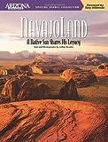 Navajoland, LeRoy Dejolie and Tony Hillerman, 1932082425
