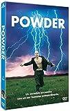 Powder (Pura energía) [DVD]