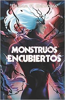 Descargar Bi Torrent Monstruos Encubiertos: Monstruo Busca Monstruo Libro 2 It PDF