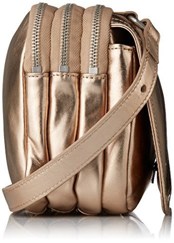 Leather Crossbody Berlin Maikef8 Moonlight Liebeskind Women's 0C4nwRFFq