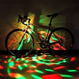 Disco Ball Lights, DJ Lighting Strobe Lamp with