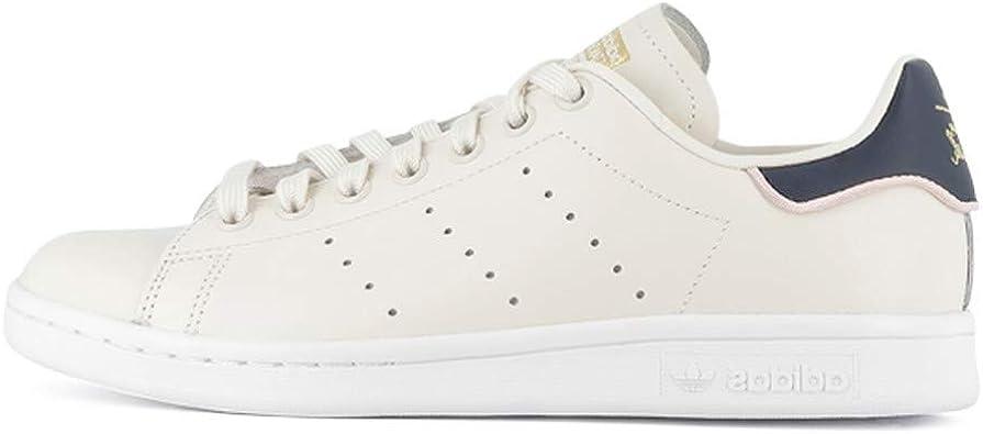 adidas Originals Stan Smith W B41600 Size: 42 23 EU: Amazon