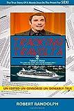 Tracking Travolta 2: Fabians Story (Volume 2)