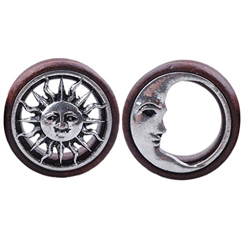 Oasis Plus Organic Tunnels Stretcher
