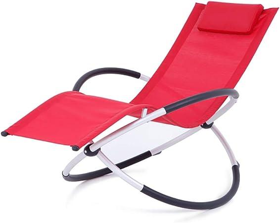 chaise de jardin maison