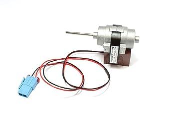 Bosch Kühlschrank Ventilator Reinigen : Lüftermotor ventilator passend für bosch siemens daewoo