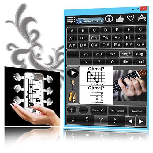 HandyChords [Download]