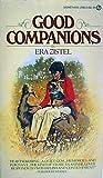 Good Companions, Ezra Zistel, 0451098137