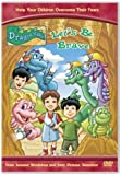 Dragon Tales: Let's Be Brave! [Import]