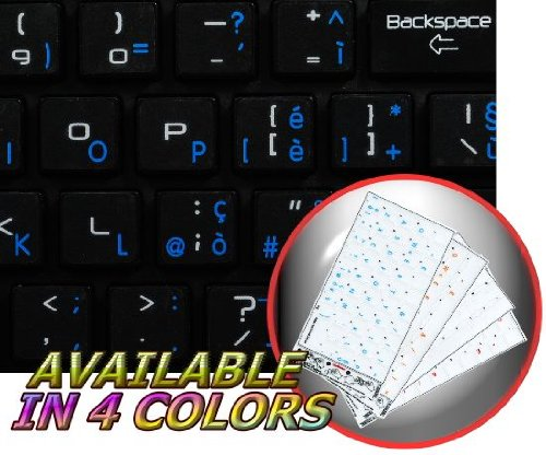 italian keyboard - 4