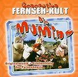Gen.fernsehkult:dm by die Mumins (2004-06-14)
